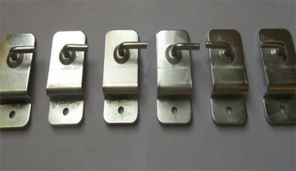 不锈钢五金件和不锈钢五金件模具(图2)