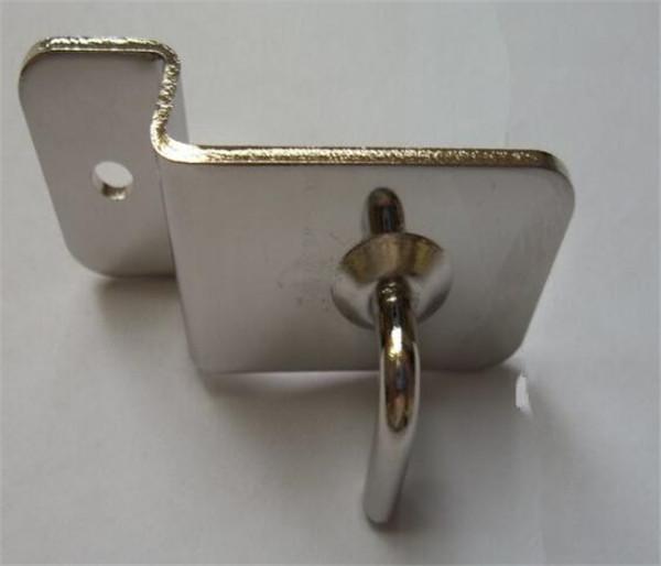 不锈钢五金件和不锈钢五金件模具(图4)
