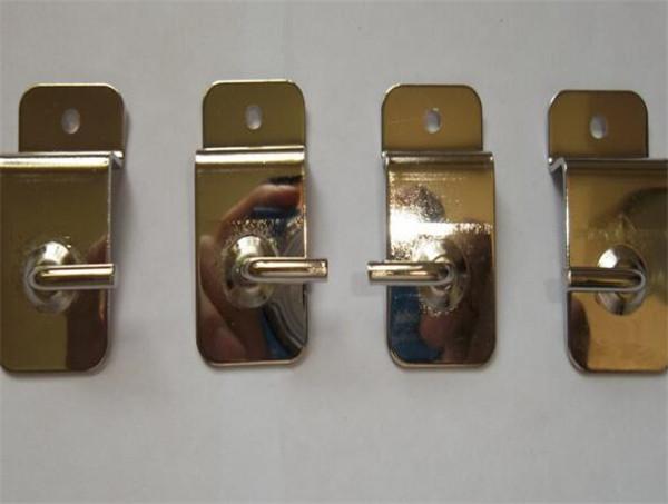 不锈钢五金件和不锈钢五金件模具(图3)