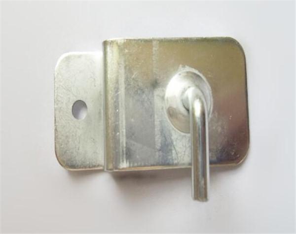 不锈钢五金件和不锈钢五金件模具(图5)